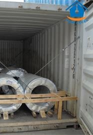 Steel coils packing & loading_看图王(1)