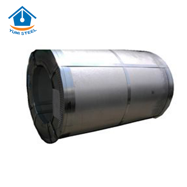PPGI/PPGL Coated Galvanized Color Steel Coils With Good Price