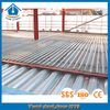 Composite Decking Sheet Building Installation