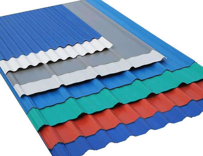 metal-roofing-panel-supplier