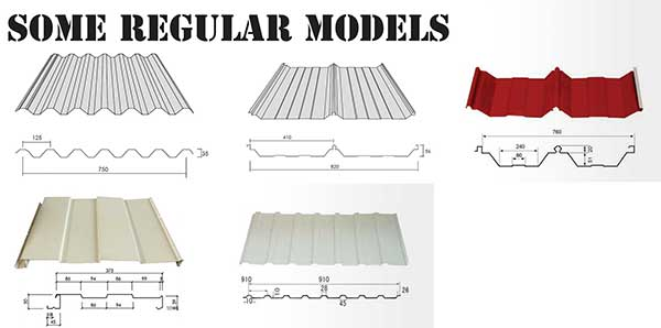 03-corrugated-metal-roofing-types