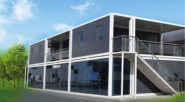 modular-container-houses