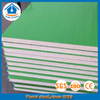 50mm Cold Room PU Polyurethane Sandwich Panels for Wall